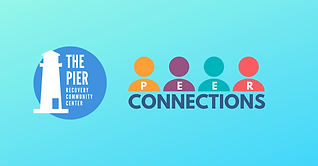 PEER_Connections_Brand (5).png