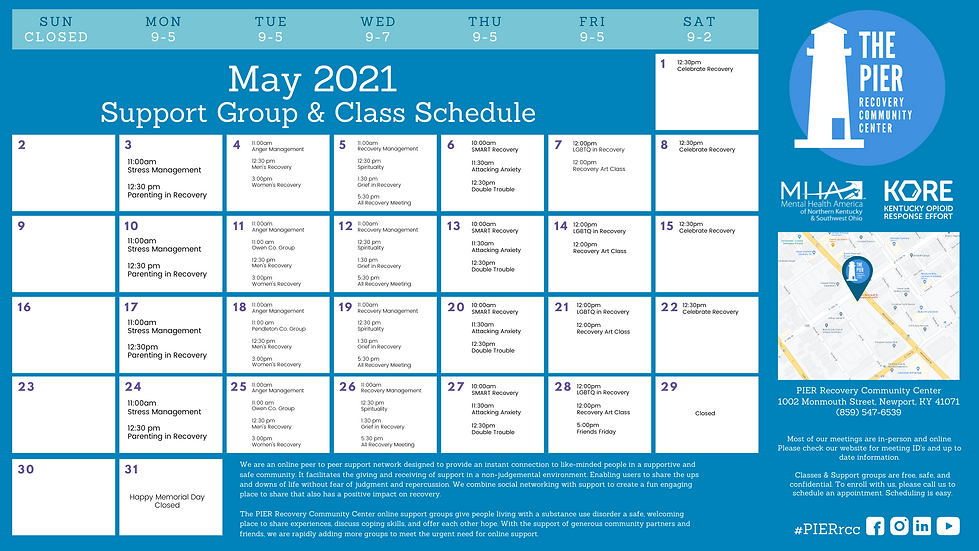 PIER May 2021 Class Schedule.png