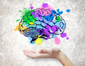 Multisensory Deficits in Dyslexia