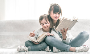 Cultivating Lifelong Readers