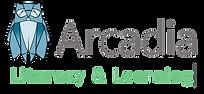 Arcadia Litercy & Learning