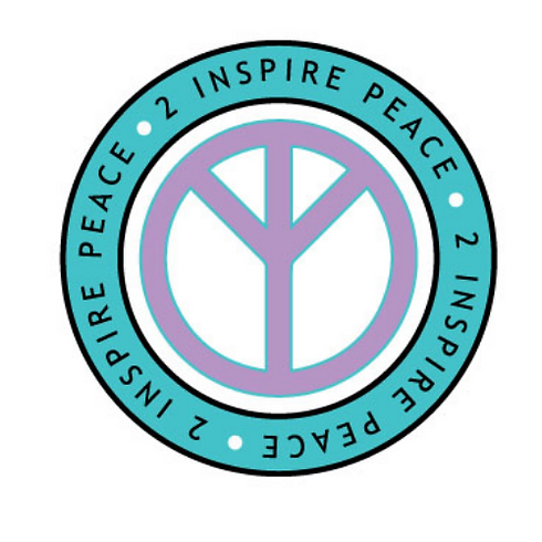 2 Inspire Peace Logo.png