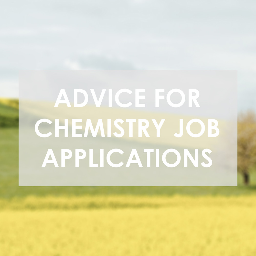 entry level jobs for chemistry majors and phds near me