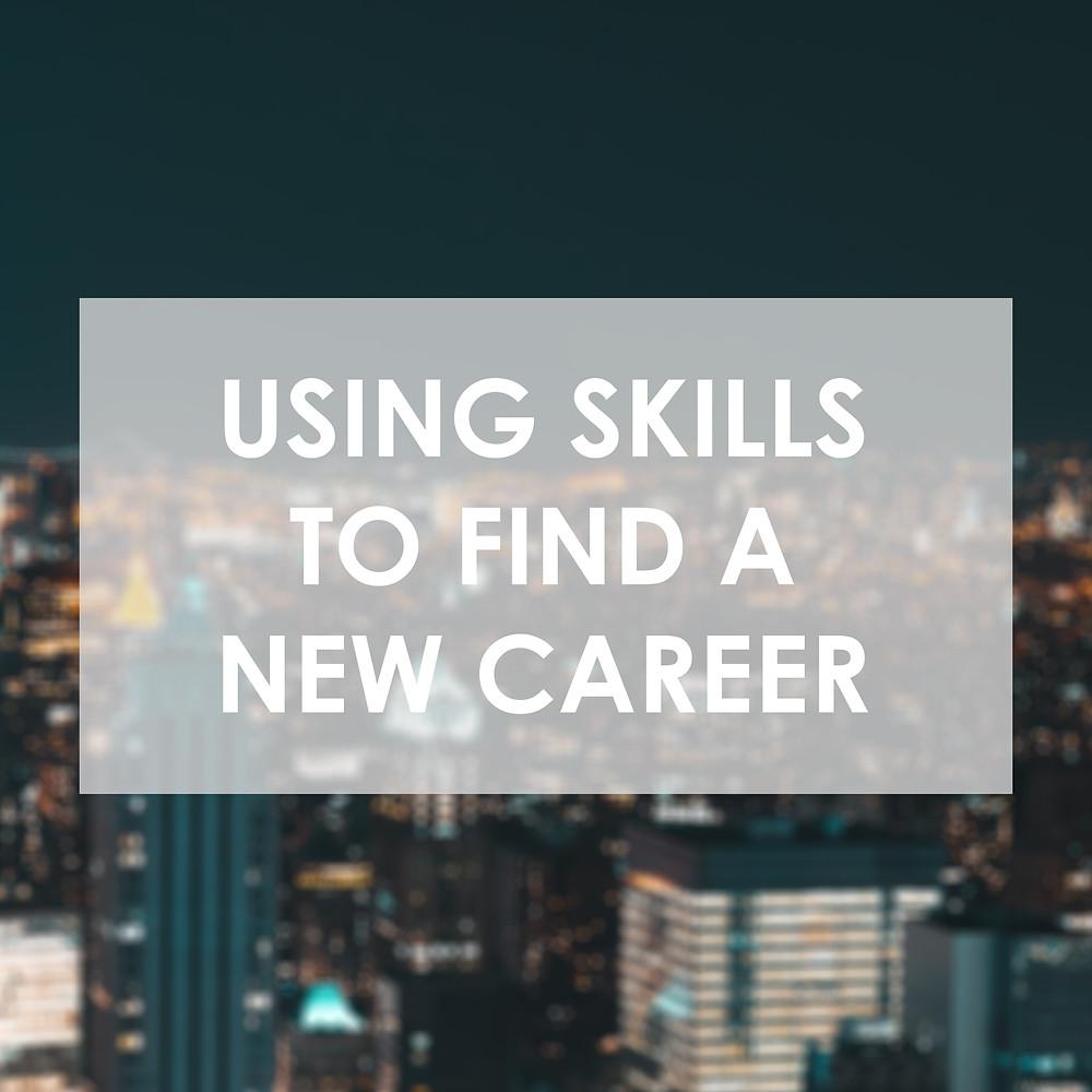 phd new career