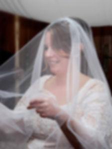 mariagephotographiemarrakech.jpg