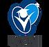 Logo_UCAMI.png