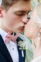 photographe mariage.jpg
