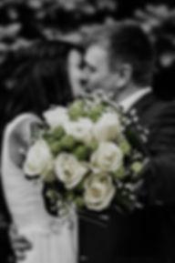photographie de mariage.jpg