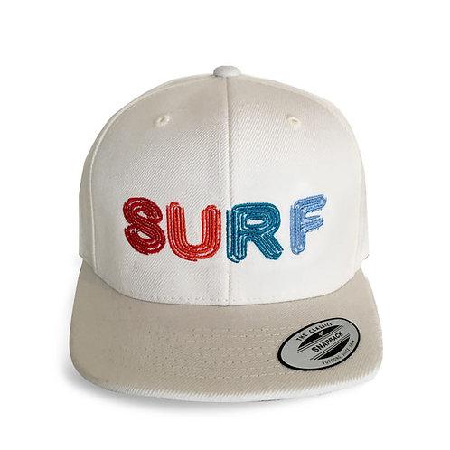 R09M Surf Hat