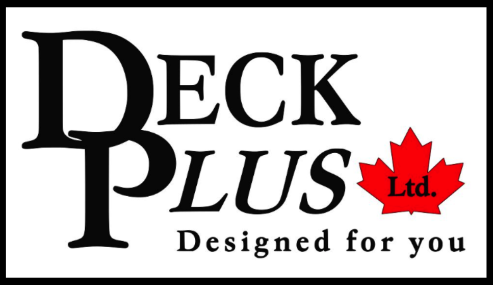 DECKplus Ltd white background.png