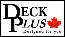 DECKplus Ltd white background.png