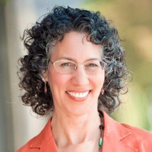 Kathy Pollard, MS