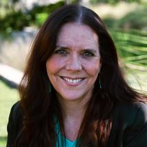 Lois Ellen Frank, PhD (Kiowa)