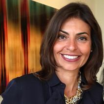 Saray Stancic, MD, FACN