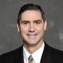 Michael Hollie, MD, FAAAAI, FACAI