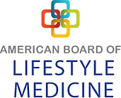 lifestyle medicine logo