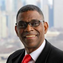 Terry Mason, MD, FACS