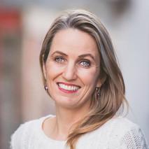 Pamela Fergusson, PhD, RD