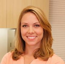Melissa Busta, BSN, RN