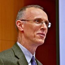 Mladen Golubic, MD, PhD