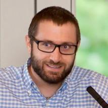 Matt Ruscigno, MPH, RDN