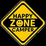 ARV_happycamperzone.png