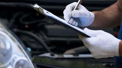 inspection400.jpg