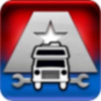 ARV_app_icon05.jpg