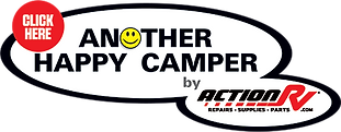 See Action RV's Happy Camper Customers