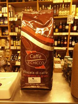 Caffè Il Chicco
