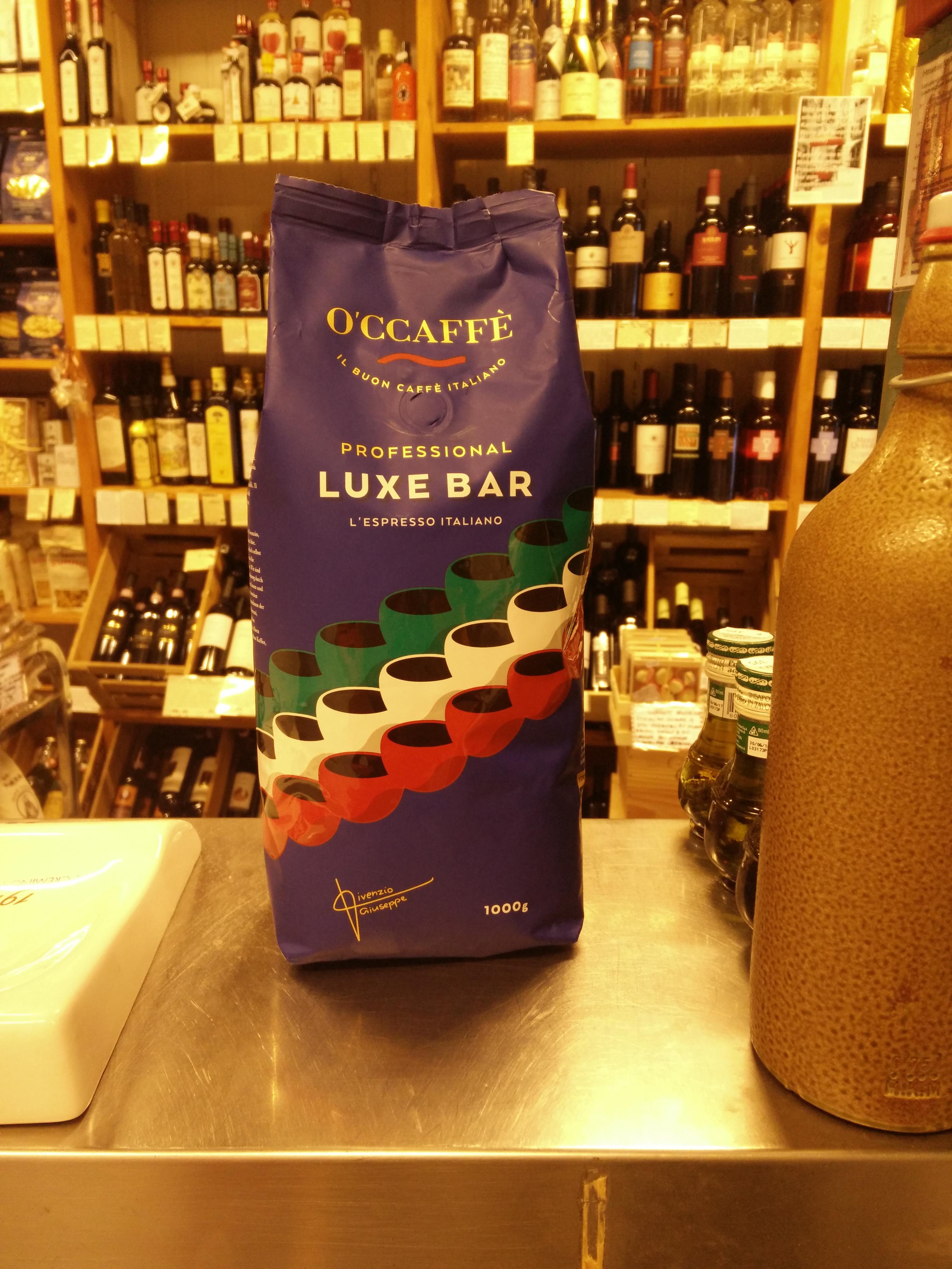 Caffè O'CCaffè