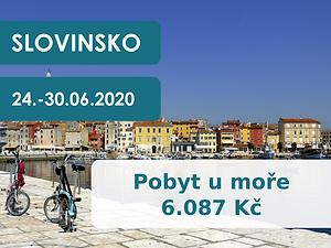 4.nabídka_Slovinsko.png