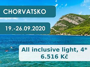 9.nabídka_Chorvatsko.png