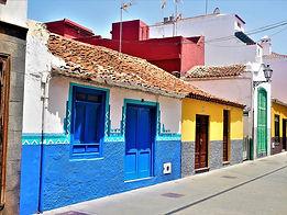 Puerto_domy.jpg