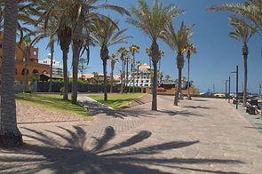 playa las americas2.jpg