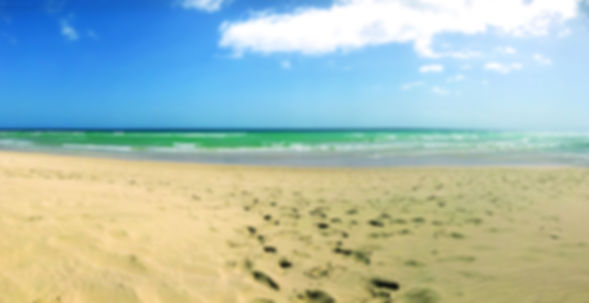 Pláž Fuerteventura.jpg