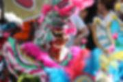 masquerade-2470829_1280.jpg