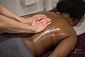Commande bon cadeau en ligne - massages de 20 à 120 minutes