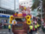 6. Karneval.jpg