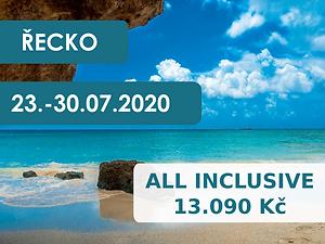 11.nabídka_Řecko.png