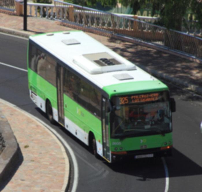 Titsa bus.jpg