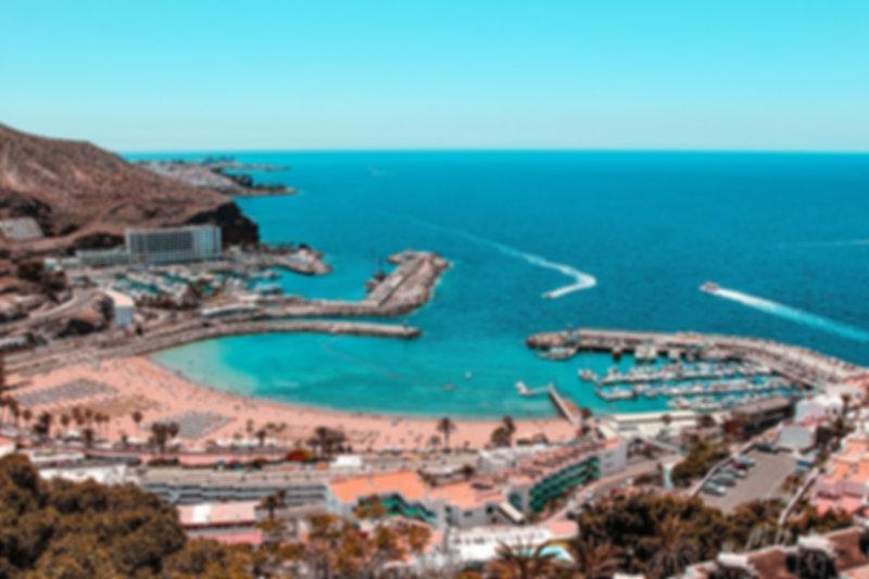 puerto rico_gran canaria.jpg