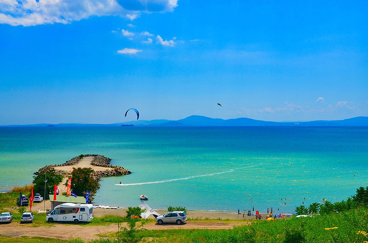 bulgaria-4720760_1280.jpg