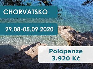 8.nabídka_Chorvatsko.png