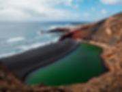 4. Laguna Verde.jpg