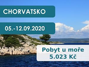 3.nabídka_Chorvatsko.png