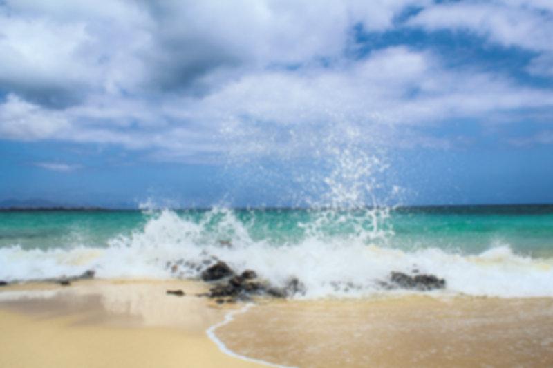 Ikona_Fuerteventura.jpg