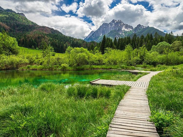 slovinsko.jpg