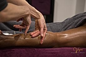 Massage Edonis - 77 Meaux Villenoy