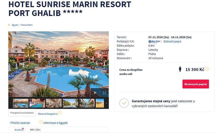 egypt_hotel 5hv...PNG
